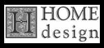 GM_logos_home_design