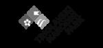 GM_logos_tnp